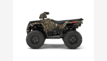2018 Polaris Sportsman 570 for sale 200716343